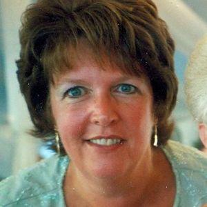 Diane D. Garst