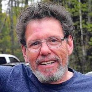 Leonard  P. Beaulieu