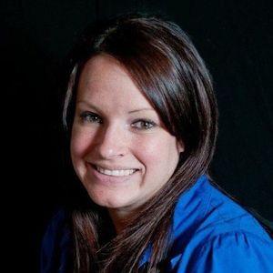 Jennifer L. Good Obituary Photo
