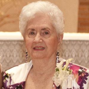 Patricia J. Chrzan