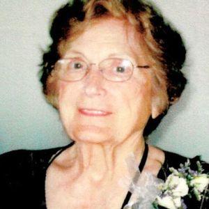 Verna R. Kyle
