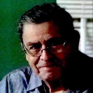 Juan Barboza