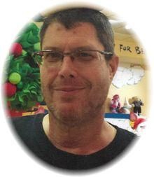 Craig DeMoss