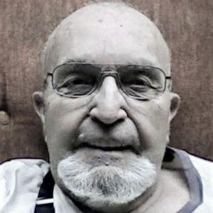 Homer Warren Miller