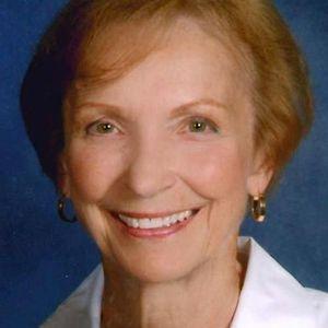 Barbara Ruth Lasky