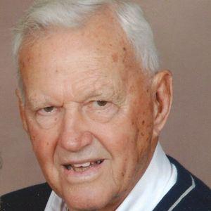 David Kempker