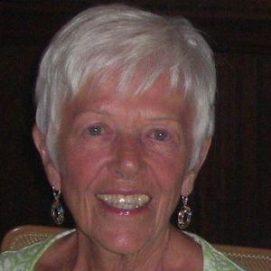 Carole E. Sarnie