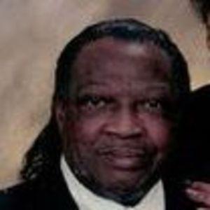 Charles Leonard Hawkins