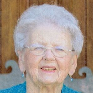 Elizabeth (Godek) Zyla Obituary Photo