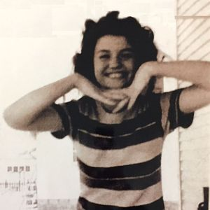 Saralouise (Schaeffer) Strole Obituary Photo