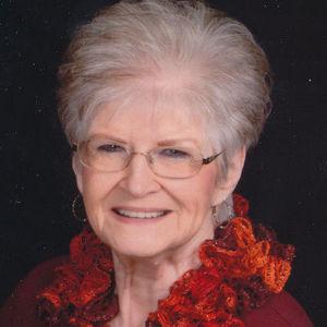 Carol Sue Bivens