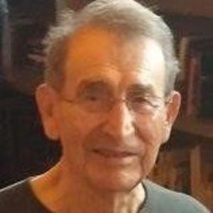 Mr. Donato Garcia