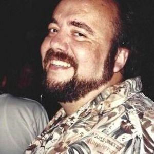 Michael Jaworski