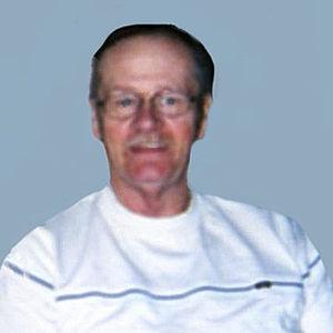 Ivan Duane Head
