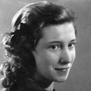 Martha M. Maaskant