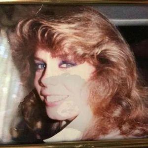 Robyn Patricia Brown Obituary Photo