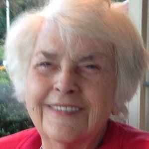 Joan R. Reffert