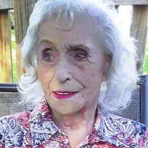 Mildred Meyer Bein