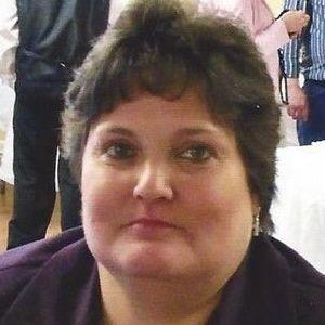 Gail Lynn Rickard