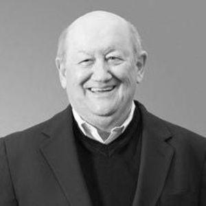 Richard  D.  Bruhmuller