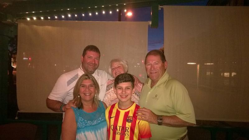 Jammer obituary - jammer obituary maryland