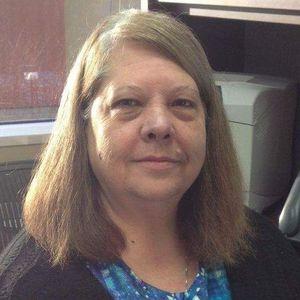 Debbie A. DeMille