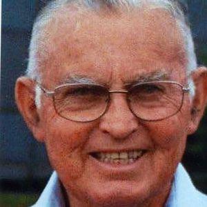 John Bryce (J.B.) Hejl