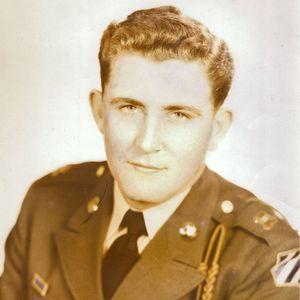 John C. Rierson Obituary Photo