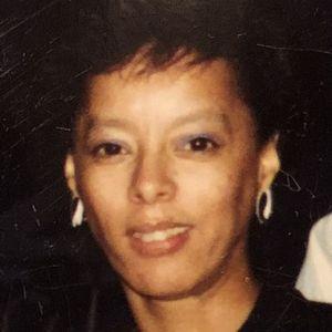 Maxine Julia Davis