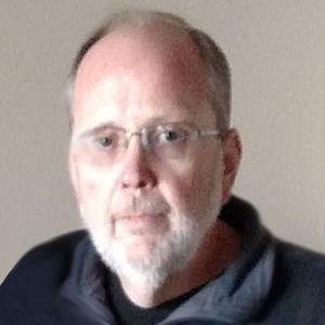 Jerry L. Conger Obituary Photo