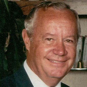 Howard L. Kochwelp