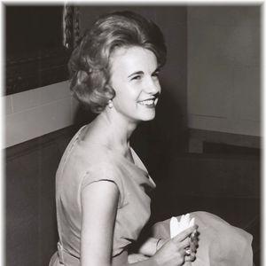 Florence Mary Binder
