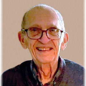 Paul Bernard Pollak