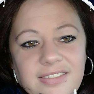"""Stacie M. """"Girt"""" Nash Obituary Photo"""