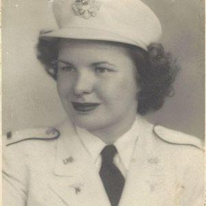 Mrs. Rosana E. (Welser)  Masse Obituary Photo