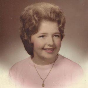 Donna  Mae Mooney Obituary Photo