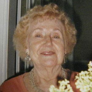 Beverly J. Beaudet