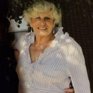 Carolyn M. Tecmire