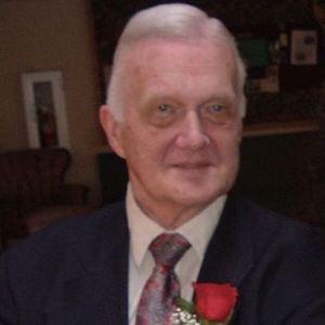 Robert E. Niles