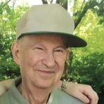 Joseph G. Miller