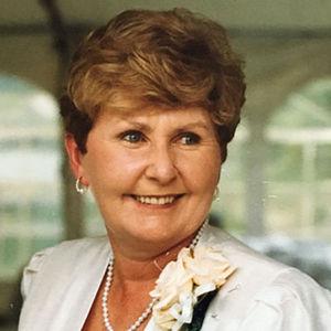 Dorothy Marilyn Guns Obituary Photo