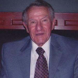 Dean Gerard Sanditen