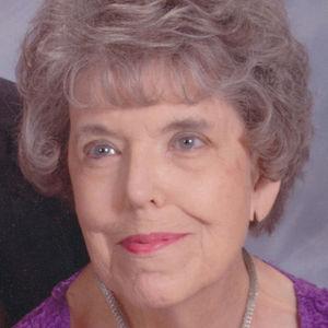 Agnes Muriel Gillim