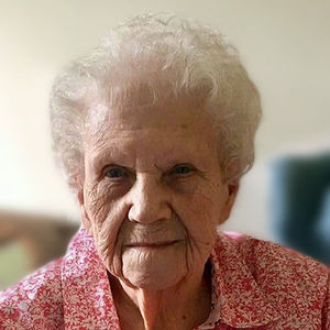 Jean Marie Campbell Obituary Photo