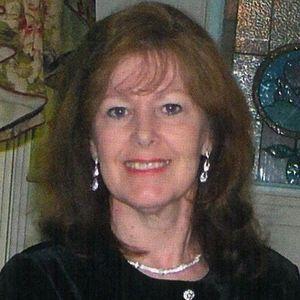 Mary Jo (Dewhurst) Heffernan