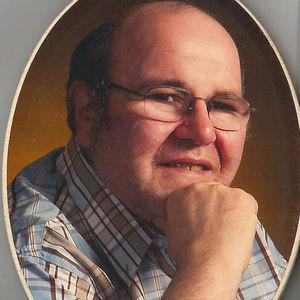 Germain Gerry Daniel Obituary Photo