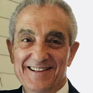 Dr. Michael C. Randon