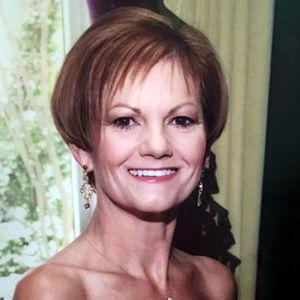 Eva Chmielewski Obituary Photo