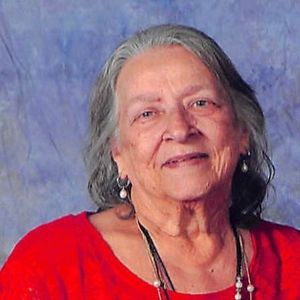 Dorothy M. Bialek