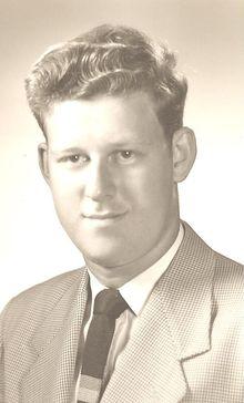 Mr. Joseph C. Novak, Jr.